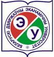 лого БГЭУ