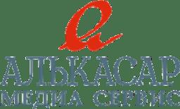 alkasar-logo 225x136