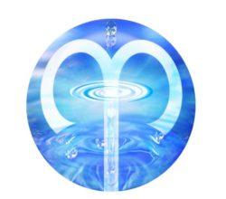 Horoscopo Semanal