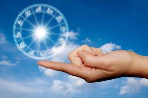 ascendente astrologico
