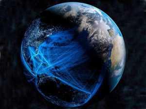 Proyecto de Conciencia Global