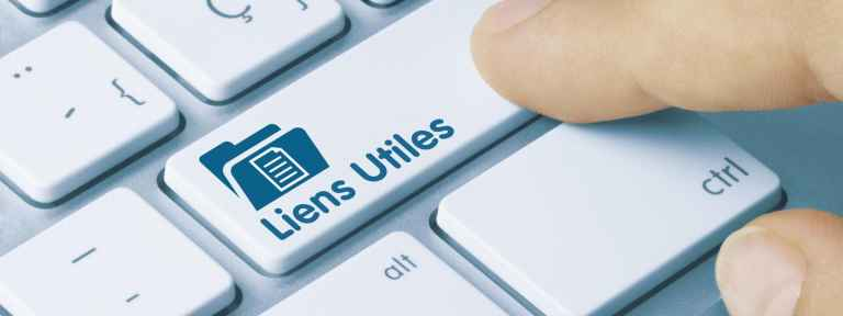 Liens-utiles-installation-vidéoprotection
