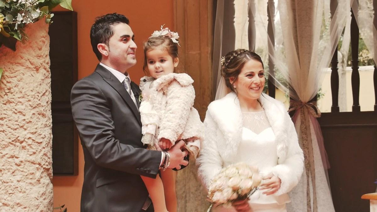 video de boda, wedding video, weddings, wedding, boda, bodas, video, video boda albacete, video boda alicante, video boda valencia