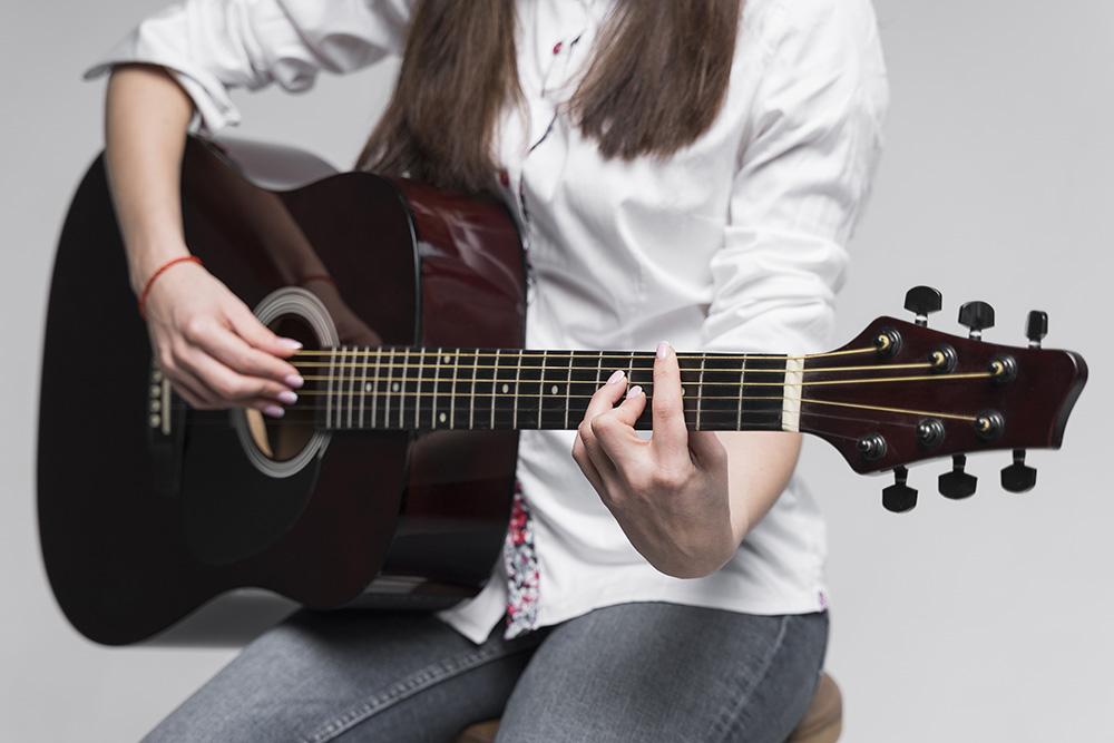 música para ceremonia civil