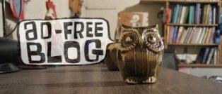 Add Free Blog
