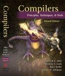 Compiladores - Seguna Edición
