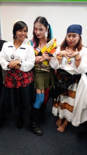 Halloween2015_PC021