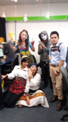 Halloween2015_PC024
