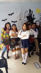 Halloween2015_PC029