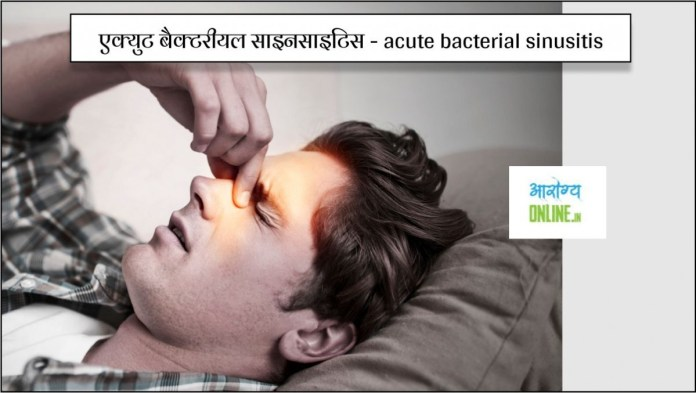 azithromycin tablet uses in hindi - azithromycin 500 uses in hindi