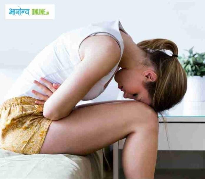 Anjeer ke fayde - भीगे अंजीर खाने के फायदे