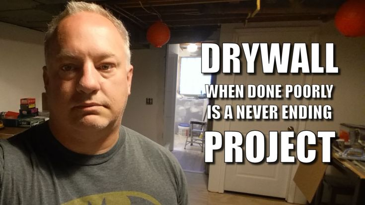 DrywallProject