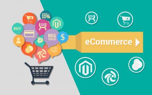 विश्व व्यापार संगठन-ई-कॉमर्स  और भारत