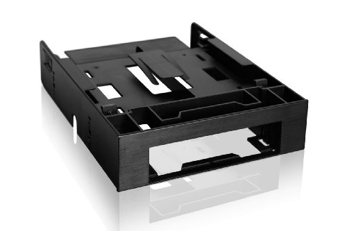 35 Windows Usb Floppy 7