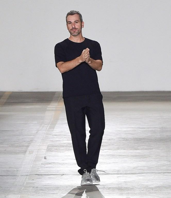 Roberto Cavalli 2019