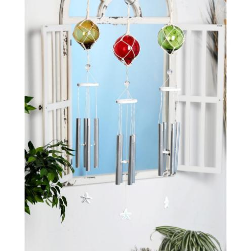 litton-lane-wind-chimes-78794-64_1000
