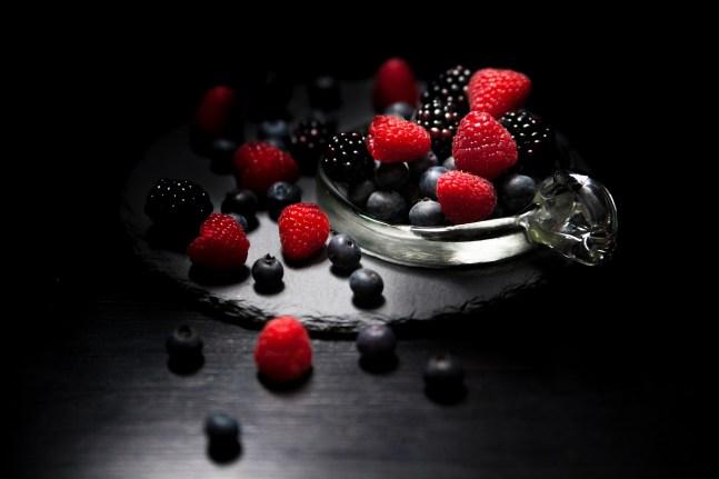raspberries-2986532_1920