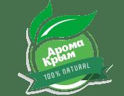 Лого «Арома-Крым»