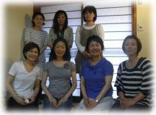 浦和発♪アロマでオンリーワンの幸せへと導く自宅サロン-神戸クラス