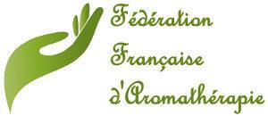 Naturopathe et Maître Praticien en Aromathérapie, Olivier RUYSSCHAERT<br>Naturopathe et Maître Praticien en Aromathérapie, Aroma-Nature