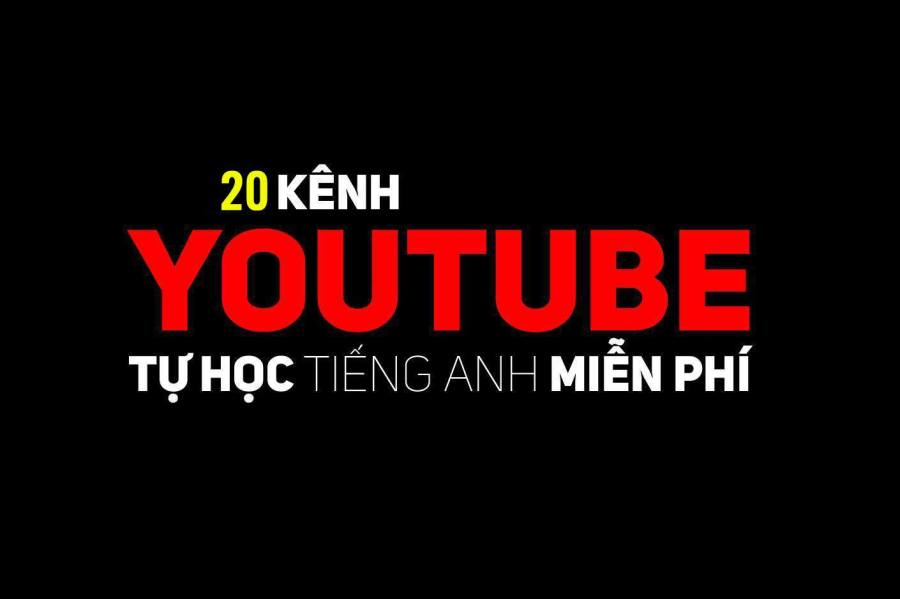 20-kenh-youtube-hoc-tieng-anh-bo-ich-