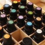 飲む塗るアロマの品質