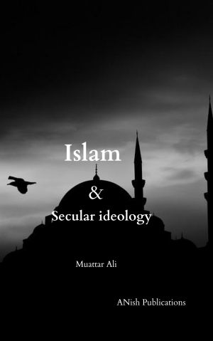 Islam and secular ideology