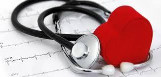 Health (9)