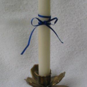 aromarin harmonisierungs Kerze