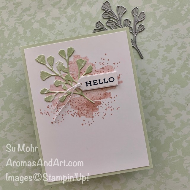 By Su Mohr for GDP & cts; Click READ or VISIT to go to my blog for details! Featuring: Forever Fern Bundle, Forever Fern Stamp Set, Forever Flourishing Dies, Waterfront Stamp Set; #sneakpeeks #foreverfern #foreverflourishing #waterfront #cardsketches #colorcombos #cardchallenges #ornateframes #handmadecards #handcrafted #diy #cardmaking #papercrafting #2020-2021