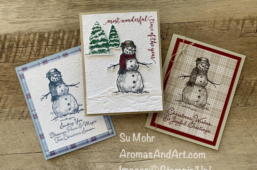 Stamping Sunday Blog Hop Texture Time