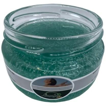 rozemarijn, geurpotje, geurpotjes, aromajar, aromatherapie, aromasnaturales, aromas naturales, olori, aromaspain,