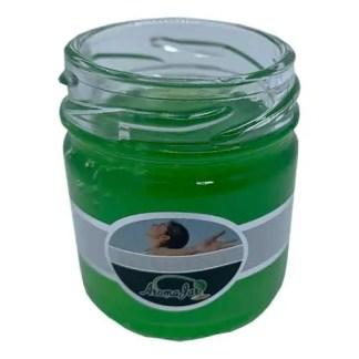 eucalyptus, geurpotje, geurpotjes, aromajar, aromatherapie, aromasnaturales, aromas naturales, olori, aromaspain,
