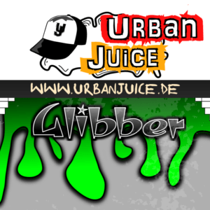 "Urban Juice ""Premium"" Aromen Testrunde -  Glibber / Sabotage / Citro Cake / Holly Strawberry / Miami Fruit"