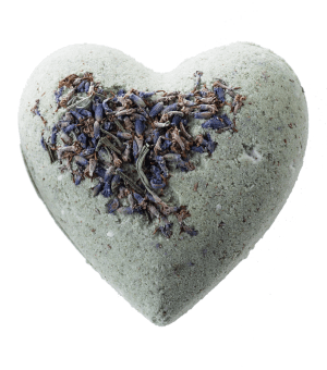 Bath Bomb – Pine