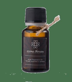 Acne  Treatment Oil