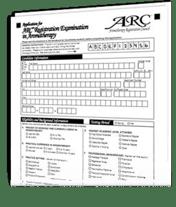 Aromatherapy Registration Council (ARC)