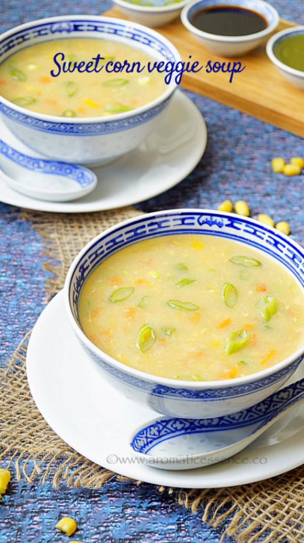sweet-corn-veggie-soup