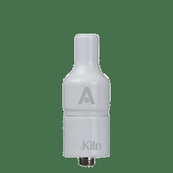 Atmos Klin Wax Cartridge