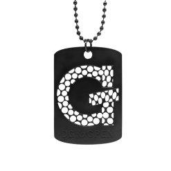 G Pro Flat Grinder