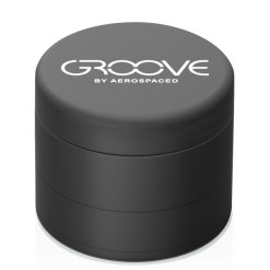 Aerospaced Groove