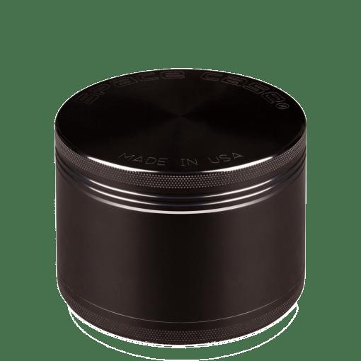 space case best grinder