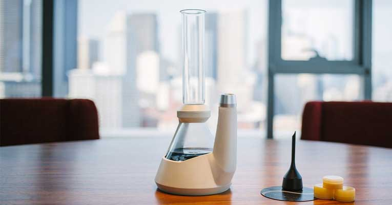 vaporizer for pot