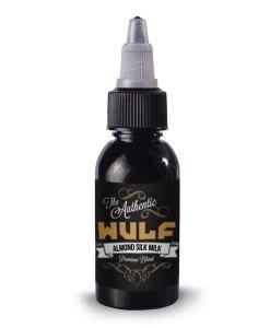 Wulf Brew Premium E-Juice