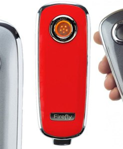 firefly 2 vaporizer
