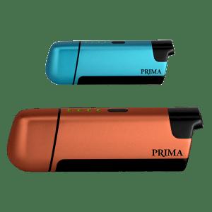 vapir prima portable vaporizer