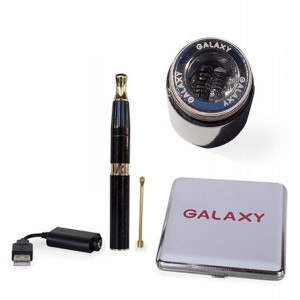 KandyPens Galaxy Concentrate Vaporizer Pen Kit