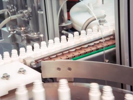Curso de productos en el portal europeo ( CPNP ) y alta de instalaciones de fabricación de productos cosméticos en la agencia española del medicamento (AEMPS)