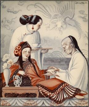 toma-de-pulso-en-medicina-china