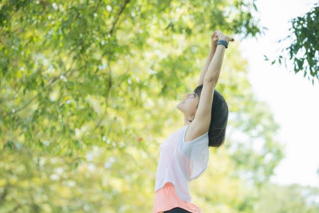 肩こり解消,腰痛改善
